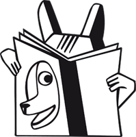 Logo Barbacane Libri